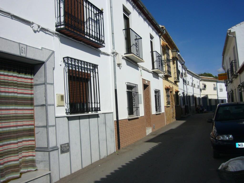 Gaden